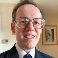 Andrew Atkinson