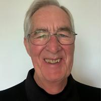 David Grosch Miller